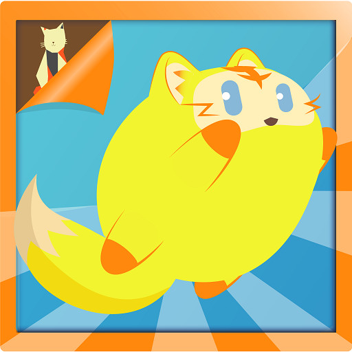 Tapto - Play Math With Cat