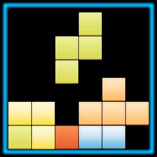 VietTrix Lite - Traditional tetris