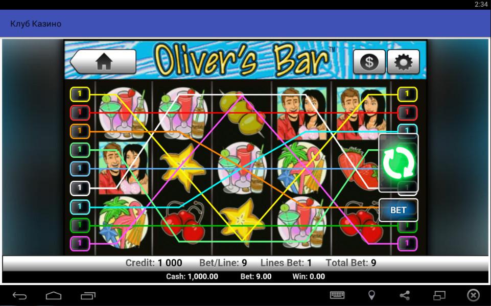 slot-klab-kazino