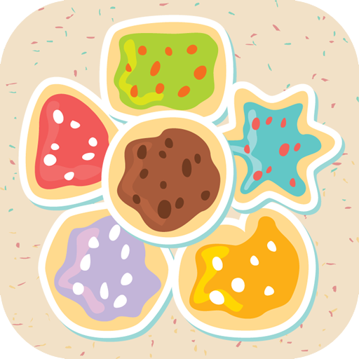 Cookie Fun