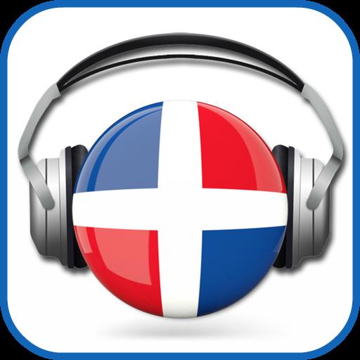 Emisoras Dominicanas - Radios RD