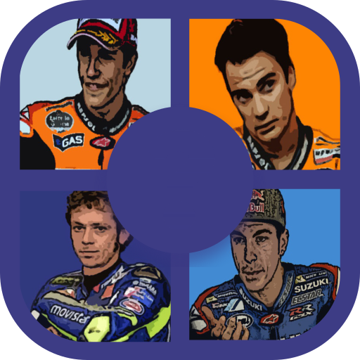 Guess MotoGP