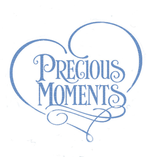 Cards  Precious Moments