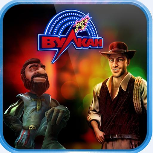 Vulcan - Casino Slots