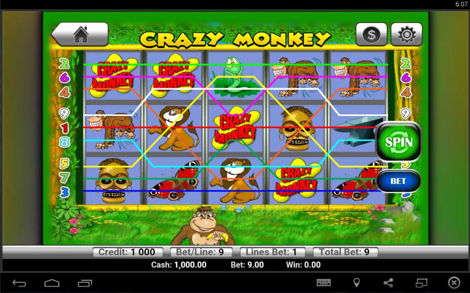 Игровые автоматы вулкан андроид деньги