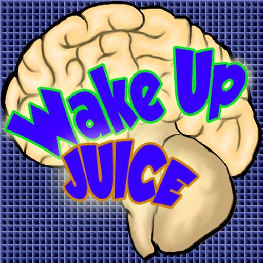 WakeUp Juice