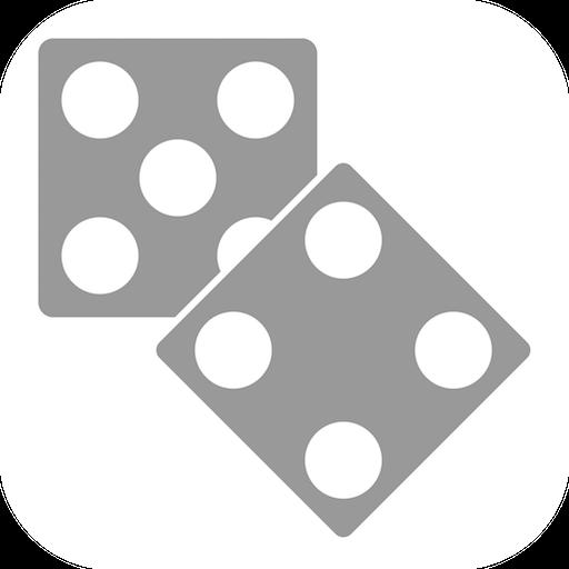 Yatze-Card