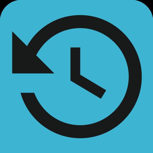 App Install Recorder