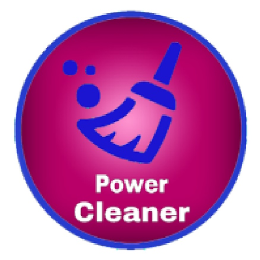 Power Cleaner