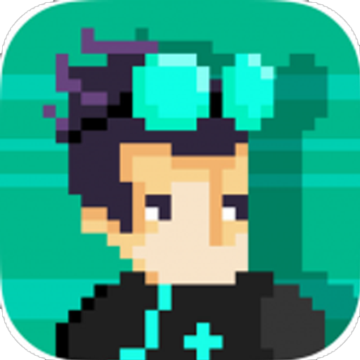 The Rail Runner by Benfont Ltd