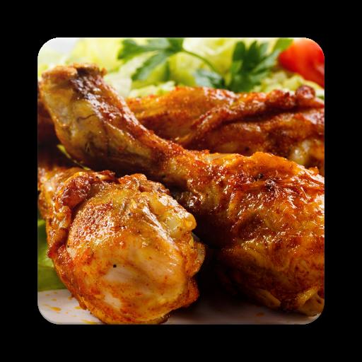 Aneka Resep Masakan