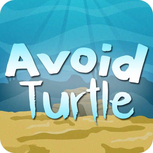 Avoid Turtle