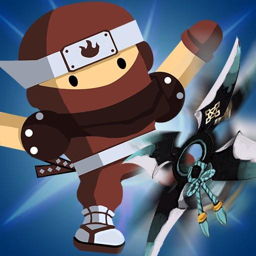 Boo Xbox Ninja