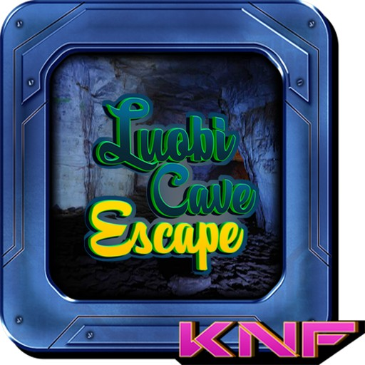 Can You Escape From Luobi Cave