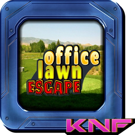 Can You Escape From Officelawn