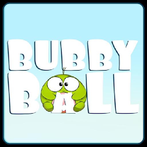 BubbyBall