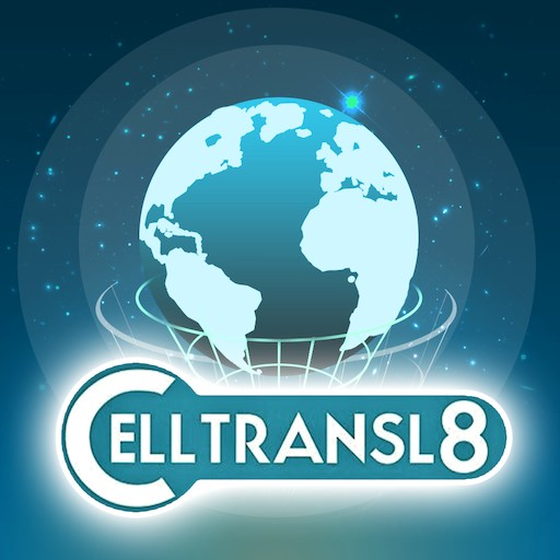 CellTransl8