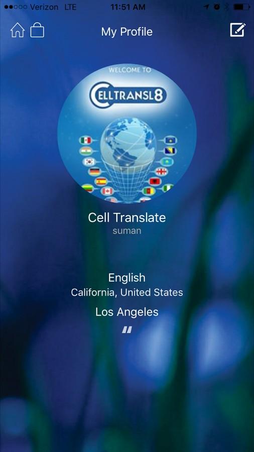 CellTransl8