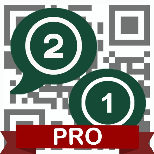 Dual Account for Whatsapp
