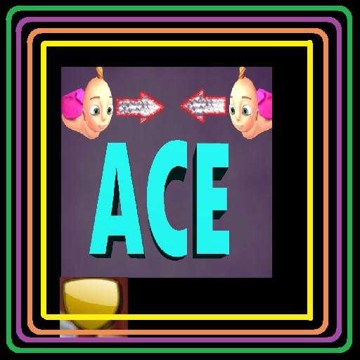 Ace city:The Twin survivors