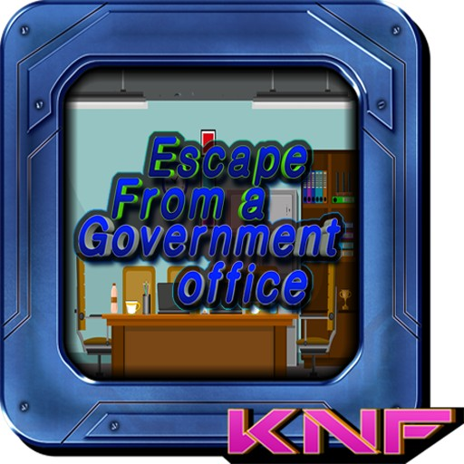 Can You Escape From Office