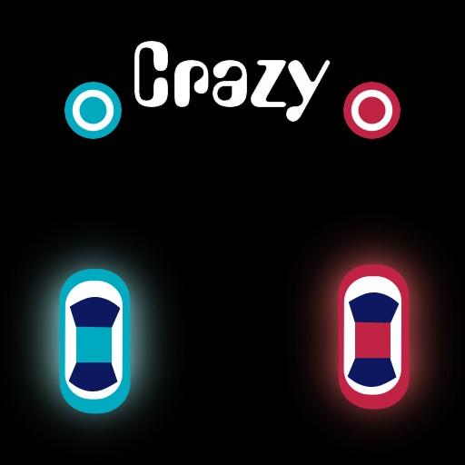 Crazy Cars Adventure