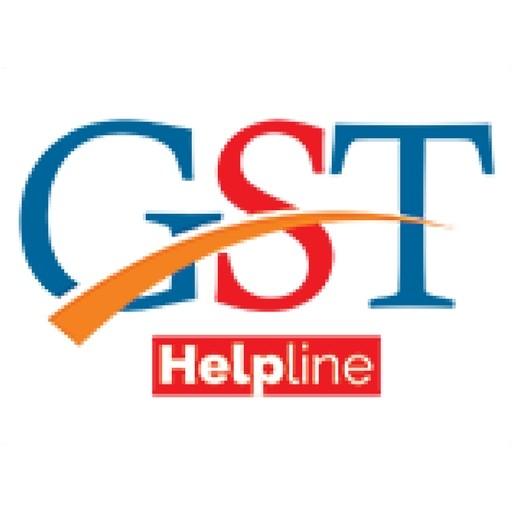 GST HELPLINE INDIA