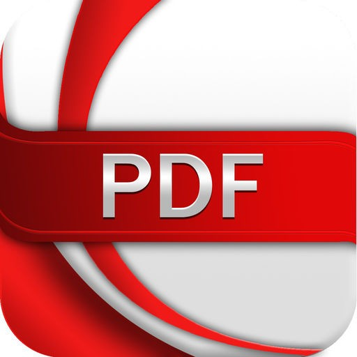 Masalasoft Launched PDF Pro - Sign Documents, Fill Forms and Annotate PD