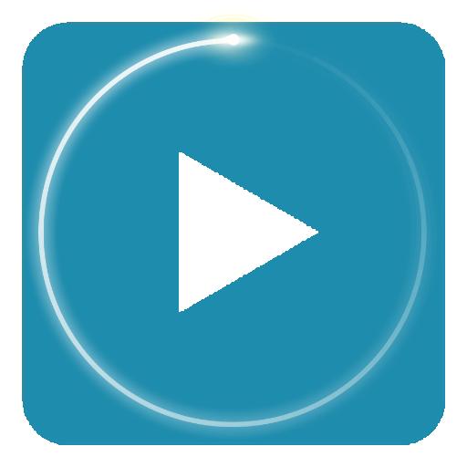 Media mp3 Player