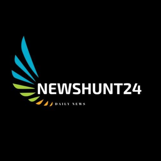 NewsHunt24