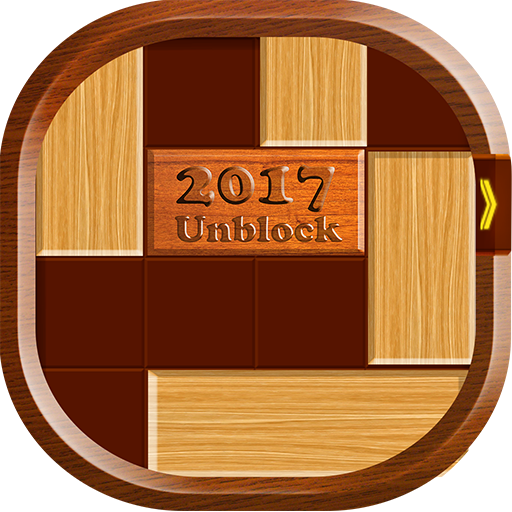 Unblock Wood Bar 2017