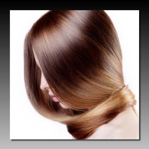 Best Hair Remedies