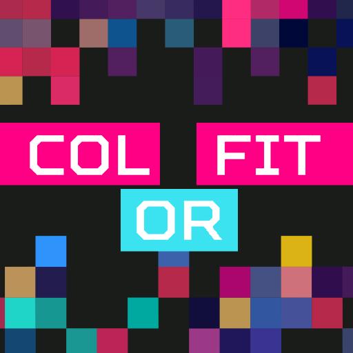 Color Fit