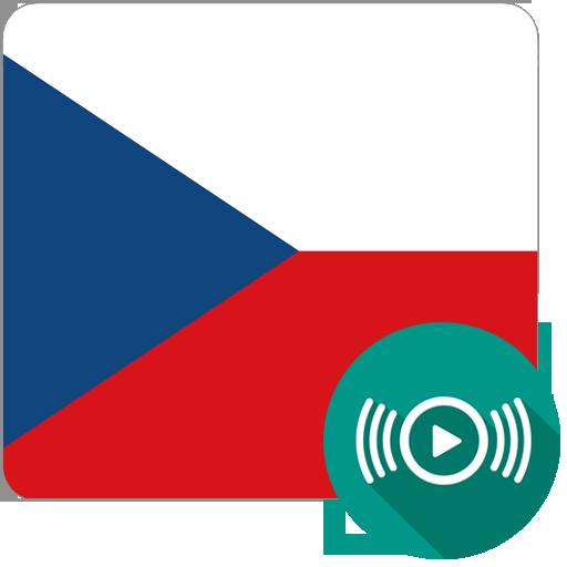 CZ Radio