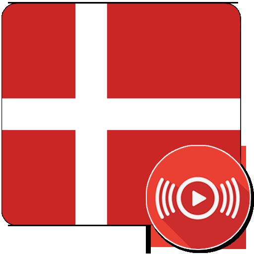 DK Radio