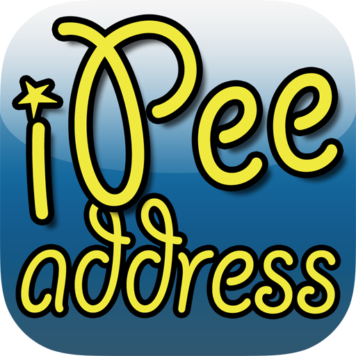 iPee Address