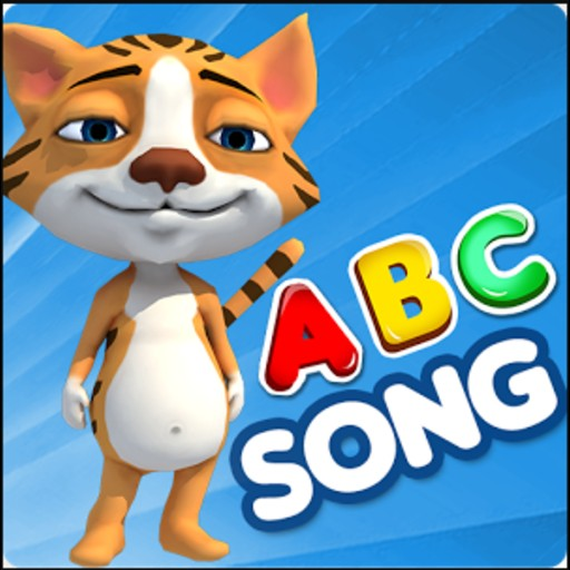 Kids ABC Alphabets Songs