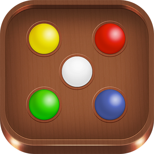 Board online mastermind game Play The