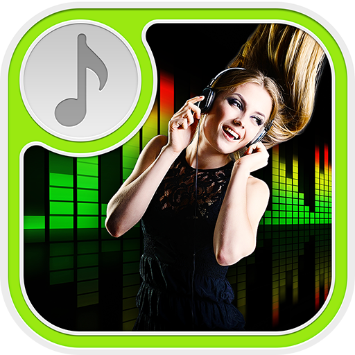 Flute ringtone free music ringtones for android mp3 download youtube.