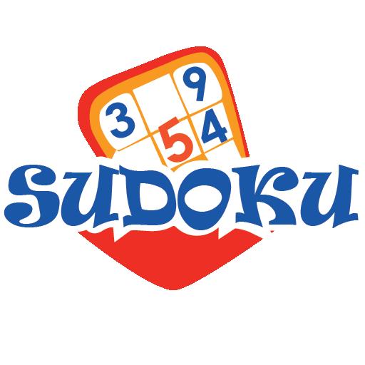 Passatempo Sudoku