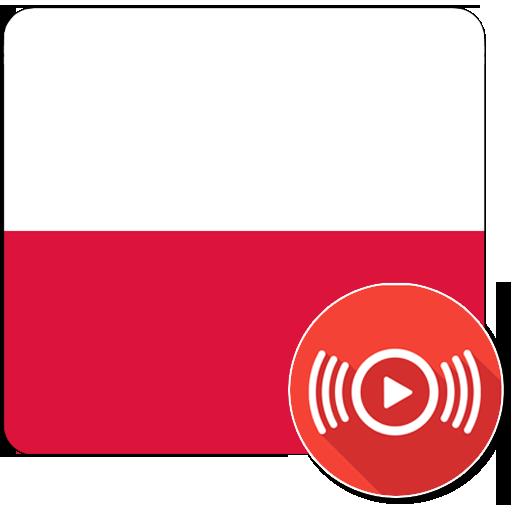 PL Radio