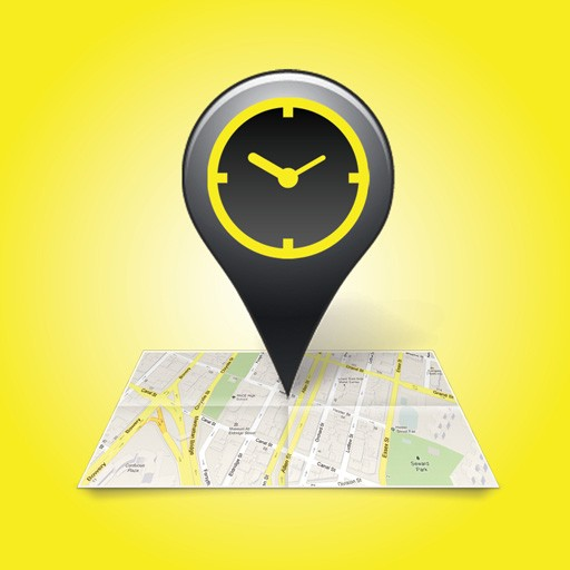 Places & Hours - Find What's Open, Near You, In Real Time