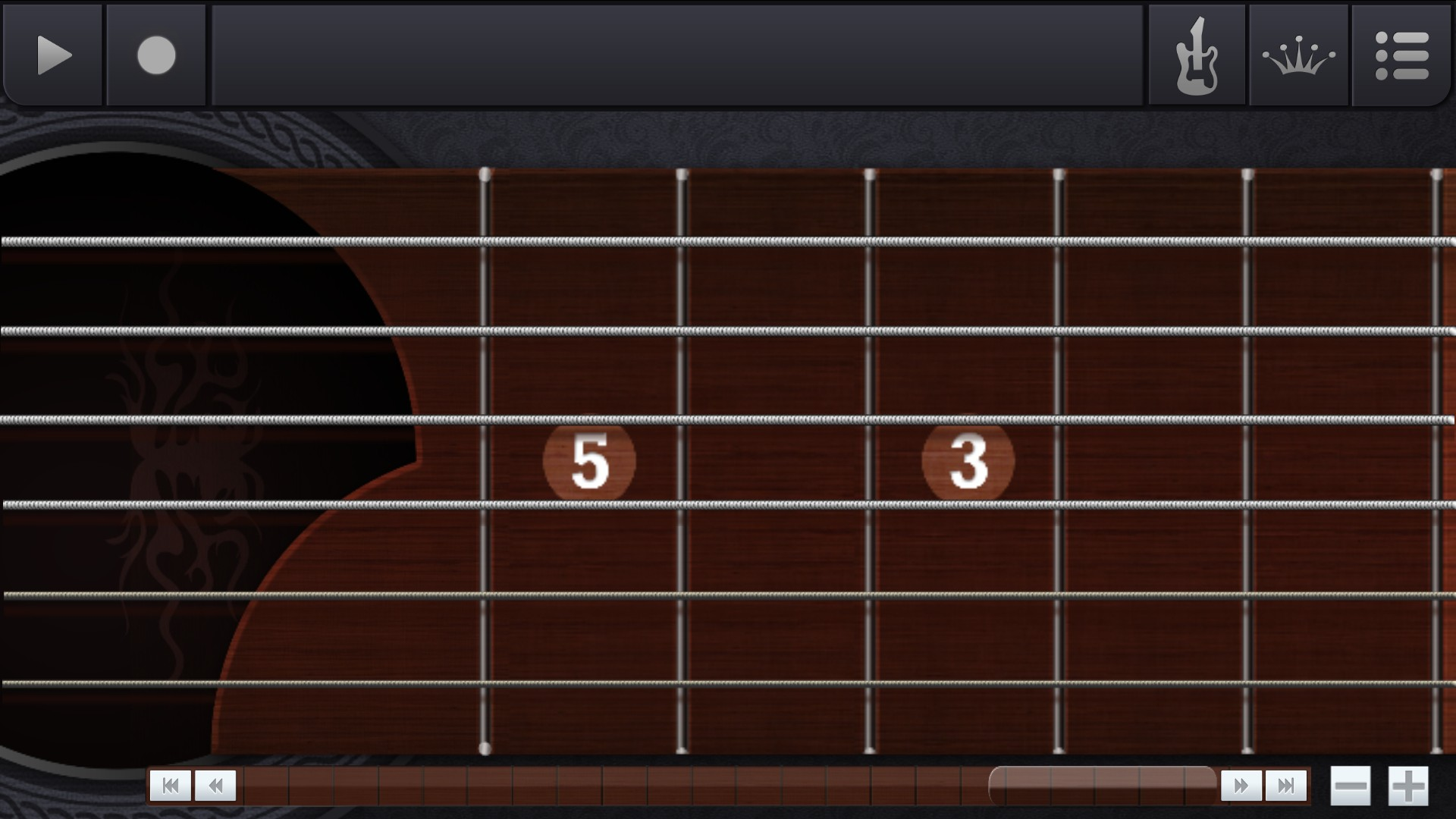 Guitar Lessons | Learn Guitar From Free Online Video Lessons