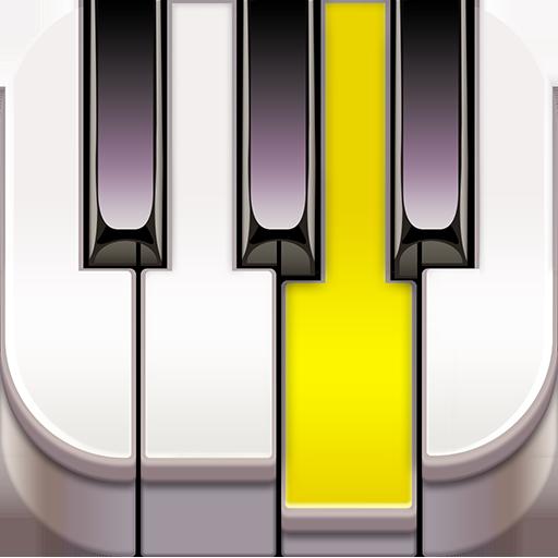 Virtual Piano Keyboard Free