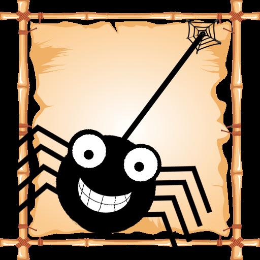 Web Climber