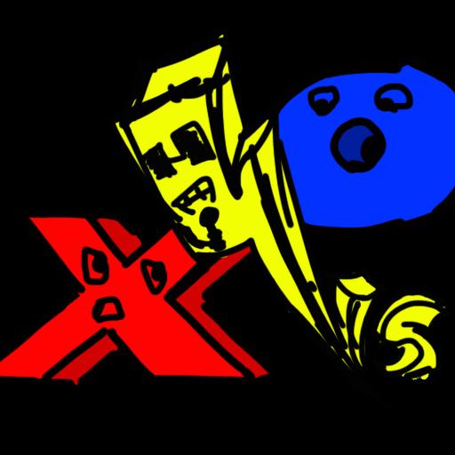 X&O Conquer