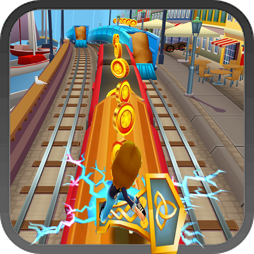 subway surfers endless coins