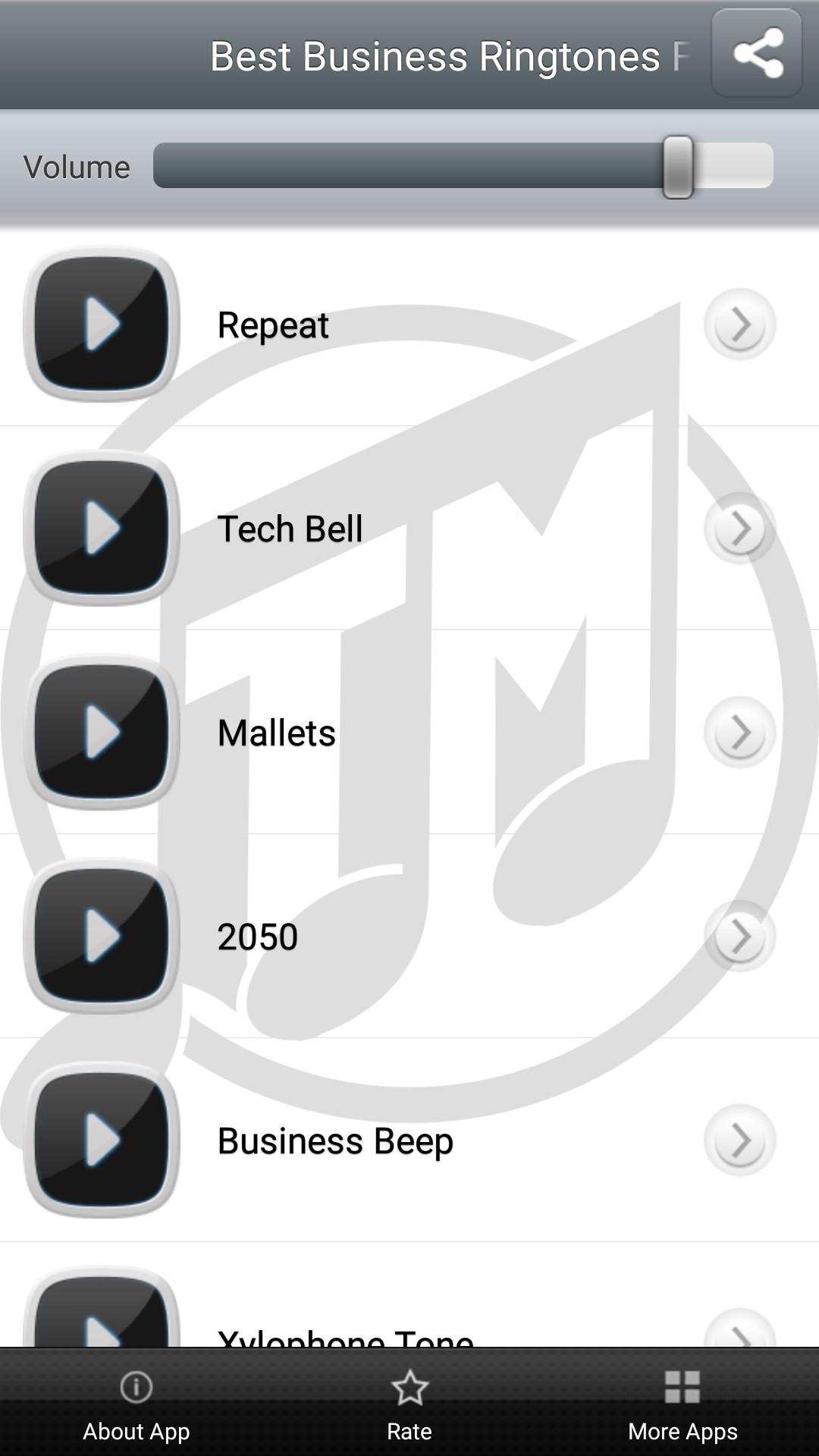 Best Ringtones - Free Ringtone Download For Mobile Phones