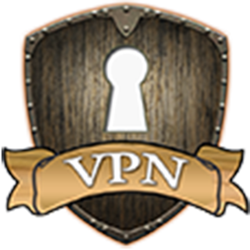 VPN Unblock Proxy - Free VPN Unblocker