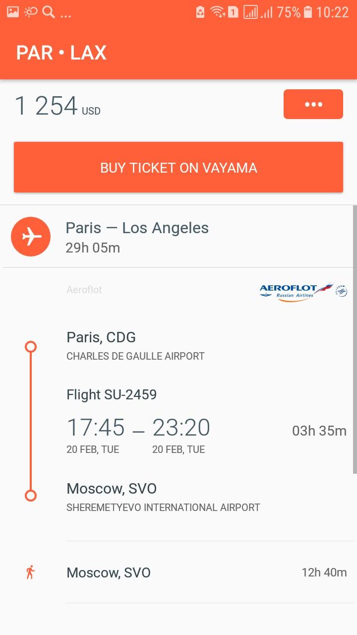 Cheap Flights How To Get Cheap Flight Tickets